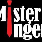 misteringer