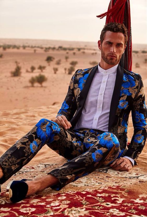 Stílusnak értelmezhető-e a divat?