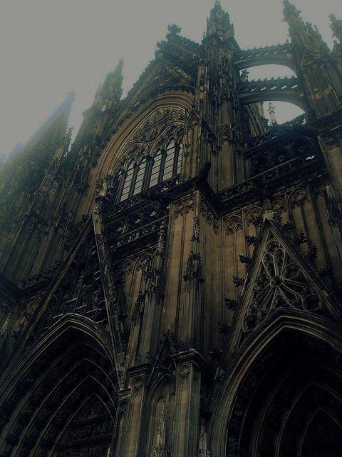 Történet: A Parfüm ami Kölni
